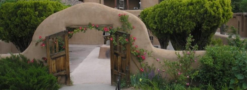 Tour New Mexico, Inc.